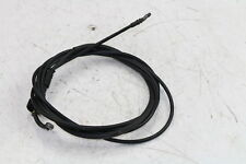 CABLE OUVERTURE SELLE - YAMAHA YP MAJESTY 125 (2002 - 2006)
