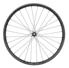 Roval Traverse SL 29 12s Carbon Mtn Bike REAR Wheel XD 6 Bolt Boost FOR PARTS
