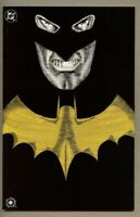 GN/TPB Batman Master Of The Future Elseworlds the sequel to Gotham By Gaslight