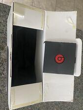 beats box speaker