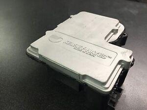 01, 02, 03 Trailblazer ABS Module, EBCN, Non-Traction Control, REBUILT