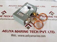 Johnson control p70ma-1 pressure control