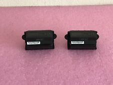 2 Used Trimble Yuma Tablet Batteries Tested And Working