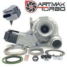 Turbolader BMW 120d 320d 520d X1 X3 2.0d xDrive20d 130KW 177PS E90 E91 E60 E61