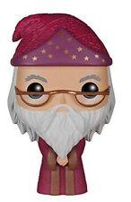 Funko 5863 VINYLFIGUR Harry Potter - Albus Dumbledore