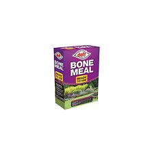 Bone Meal 1.25kg
