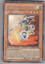 YU-GI-OH Koa'ki Meiru Speeder Rare englisch ANPR-EN020 Raser von Koa'ki Meiru