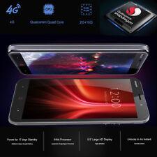 5200mA DOOGEE Doopro P2 Pro 4G Qualcomm Smartphone 2+16GB +Samsung Camera Handy