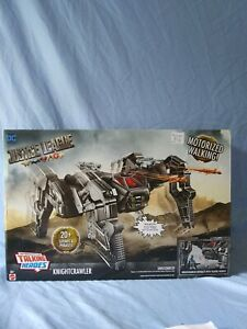 BRAND NEW Mattel DC Justice League Talking Heroes Vehicle FACTORY SEALED
