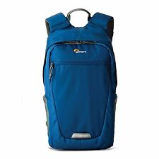 Lowepro Photo Hatchback BP 150 AW II Backpack Blue