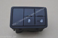Crash Pad Lower Switch - ESC, Heated Switch for 2015 2016 KIA Picanto / Morning
