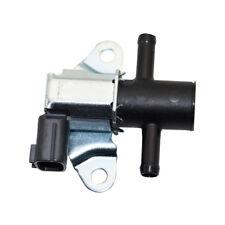 Genuine Vapor Canister Purge Solenoid For Nissan Infiniti K5T46696 14930-JA10A