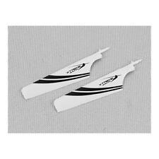 NEW XTREME Nine Eagles Solo Pro Blade WHT/Ribbon XNE009-W1 FREE US SHIP