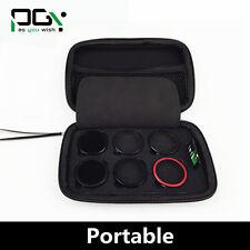 PGY Phantom 3/4 Camera Filter Lens Bag Storage Box for DJI Phantom 3/4
