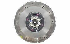 AISIN Clutch Flywheels FDY-014