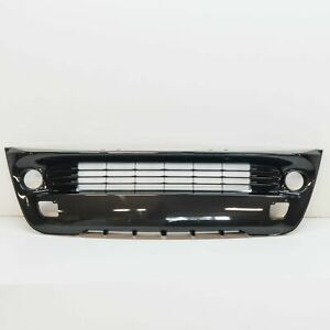 TOYOTA PRIUS V XW50 Front Bumper Lower Grille 5311247210 53112-47210 NEW GENUINE