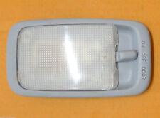 TOYOTA COROLLA AE92 AE101 AE111 AT190 ST191 INTERIOR LIGHT AE SERIES 1989-1998