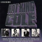 NAT KING COLE : LEGENDS / CD (LEGENDS LECD 070) - TOP-ZUSTAND
