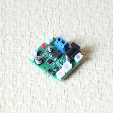 1 x automatic crossing signal board controller train detector device trigger