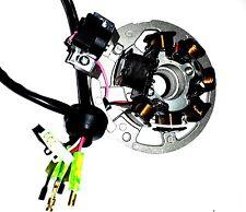 STATOR POLARIS SPORTSMAN 90 ATV 2001 2002 2003 2004 2005 2006 MAGNETO GENERATOR
