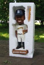 2005 MOOKIE WILSON BROOKLYN CYCLONES BOBBLEHEAD GIVEAWAY SGA New York Mets SGA