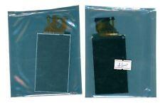 LCD Pour Sony Alpha 6000/A6000 ILCE-6000 A5100 A6100 A6300 A6500 Affichage