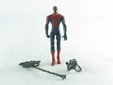 """Marvel Universo Spider-Man, House of M Disfraz 4"""" Figura De Acción"""