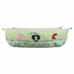 Born Baby khoya Cradle Cloth Baby zoli with Mosquito net