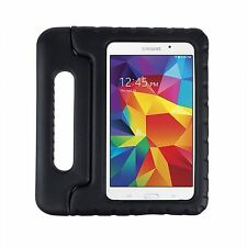 For Samsung Galaxy Tab E 7/8/9.6 Kids Handle Stand EVA Shockproof New Cover Case