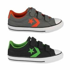 Casual Trainers Converse Athletic Shoes for Boys