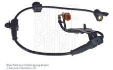 BLUE PRINT Sensor ABS Delante derecha ADH27142