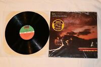 """Genesis """"And Then There Were Three""""Atlantic 1978 1st Canadian pressing KSD 19173"""
