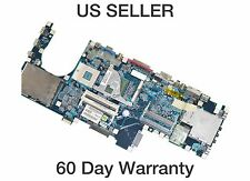 ACER ASPIRE 9500 MOTHERBOARD LB.A8802.002