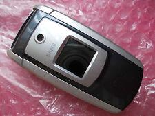 Telefono cellulare SAMSUNG X550  sgh-X550