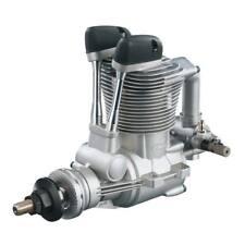 NEW O.S. FS-95V Ringed 4-Stroke Engine 30900