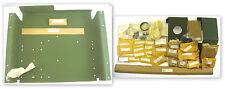Military Surplus Radio Equipment Installation Kit MK-2544, 5820-01-227-5839