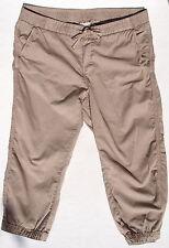 Esprit Damen-Shorts & -Bermudas mit Baumwollmischung