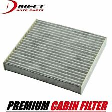 CARBON CABIN AIR FILTER FOR KIA FITS OPTIMA 2011 - 2015