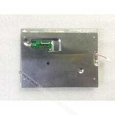 "8"" inch TFT-LCD LQ080V3DG01 Industrial LCD Screen Display Panel 640*480"