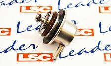 90411542 - GENUINE Vauxhall VECTRA & ZAFIRA - Fuel Injector Regulator - NEW