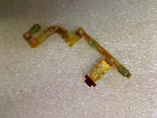 Kabel Flachbandkabel Side Key Switch Asus Transformer Pad TF300T