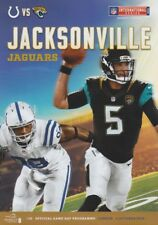 Indianapolis Colts v Jacksonville Jaguars Nfl Wembley Stadium 2016