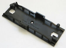 VGC spare with fixing clips Hornby BR mk3 shorty coach chassis underframe