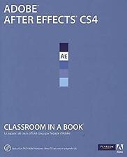 After Effects CS4 by n
