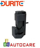 Durite 0-703-90 Heavy Duty Hammer/Vice Crimping Tool