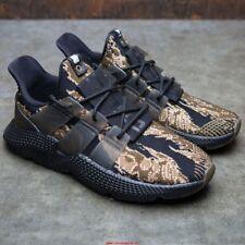 Adidas prophere invaincu 8UK 8.5US - consortium UNDFTD Tiger Camo-Bape