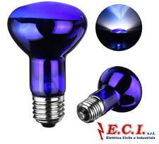 Lampade per calore in vendita ebay for Lampada infrarossi riscaldamento pulcini