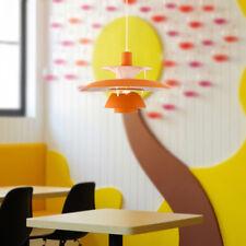 LED Chandelier Dining Room Ceiling Lamp Kitchen Island Pendant Light Lighting