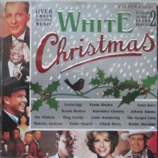 WHITE CHRISTMAS - VOLUME 2 - CD