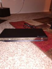 Phillips 3d Blue Ray Player Bdp5406/F6 No Remote works great